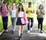 Top 6 Money Management Tips For Graduates About To Start Work